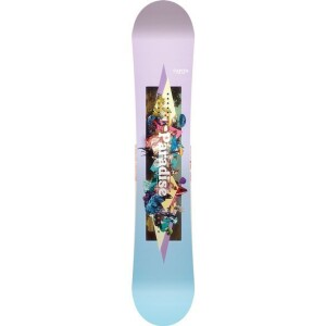 pol_pm_Snowboard-CAPITA-Paradise-143-2021-1152927723_1