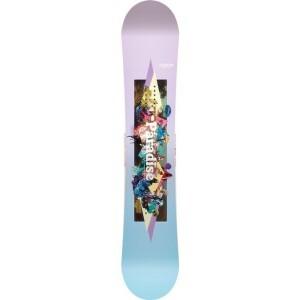 pol_pm_Snowboard-CAPITA-Paradise-147-2021-1152927725_1